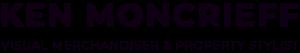 logo of Ken Moncrieff